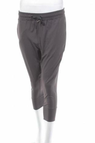 Γυναικείο αθλητικό παντελόνι Esprit