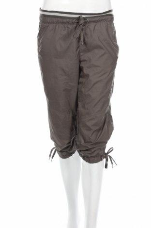 Γυναικείο αθλητικό παντελόνι Esprit Sports
