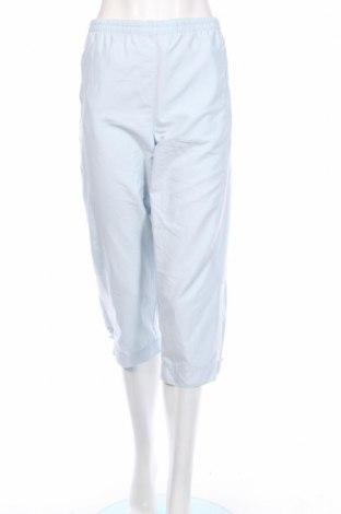 Γυναικείο αθλητικό παντελόνι Fishbone
