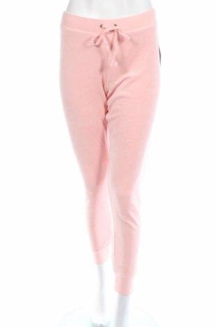 Дамско спортно долнище Juicy Couture