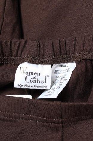 Дамско спортно долнище Women with Control by Renee Greenstein