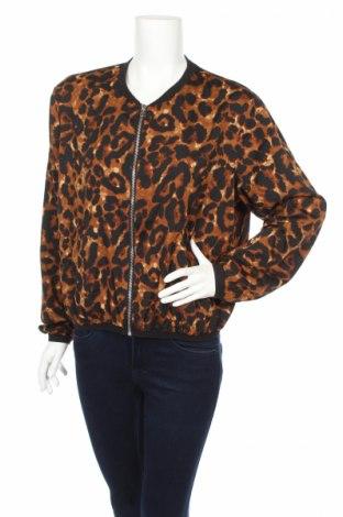Γυναικείο μπουφάν Gina Tricot