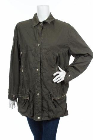 Γυναικείο μπουφάν Krizia jeans