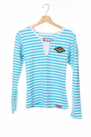 Παιδική μπλούζα Free Mode