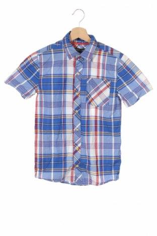 Παιδικό πουκάμισο Eddie Bauer