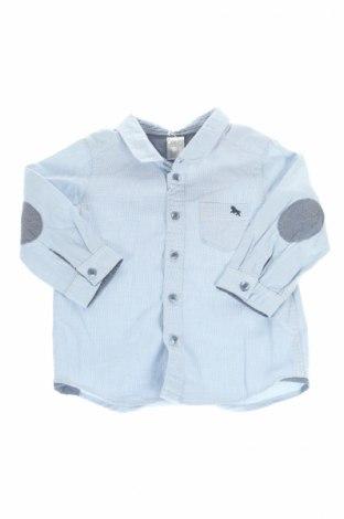 Dziecięca koszula H&M
