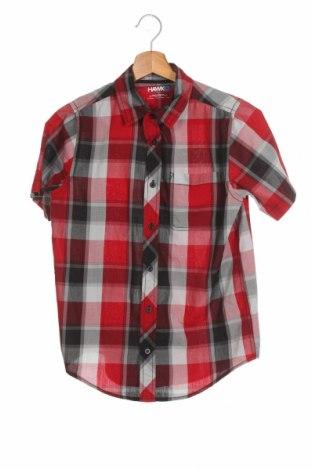 Παιδικό πουκάμισο Tony Hawk