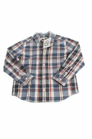 Παιδικό πουκάμισο Review