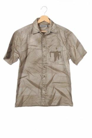 Παιδικό πουκάμισο Unikat
