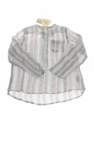Παιδική μπλούζα Vitivic