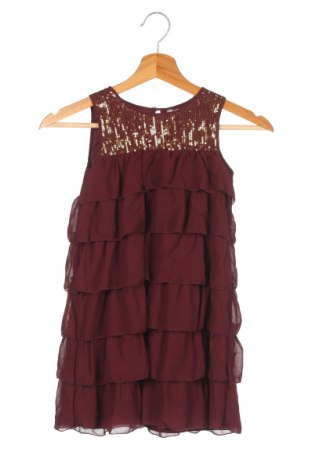 Παιδικό φόρεμα Cubus