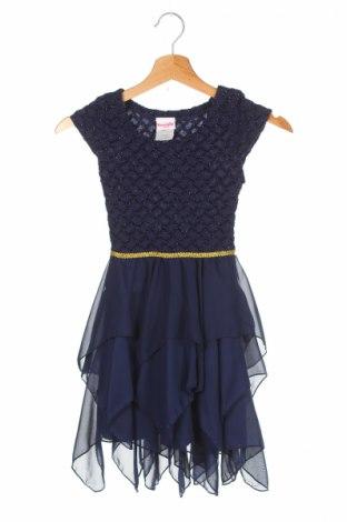 Παιδικό φόρεμα Nannette