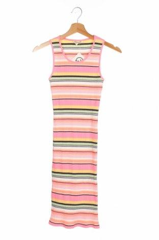 Detské šaty  Review, Veľkosť 14-15y/ 168-170 cm, Farba Viacfarebná, Cena  7,42€