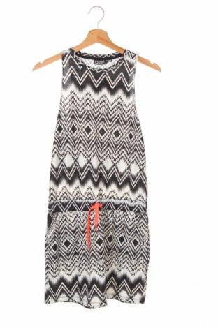 Παιδικό φόρεμα Tumble 'n Dry