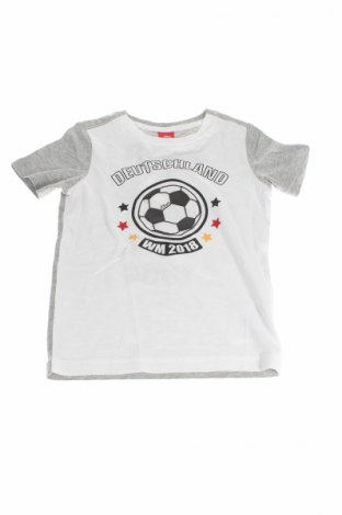 Detské tričko S.Oliver