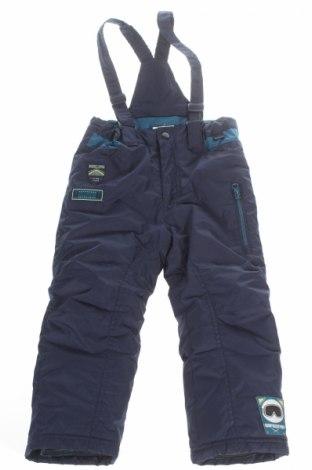 Παιδική σαλοπέτα για χειμερινά σπορ Coccodrillo
