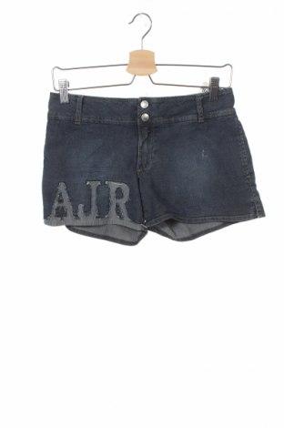 Детски къс панталон Armani Jeans
