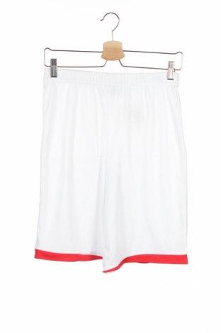 Detské krátke nohavice  Extend