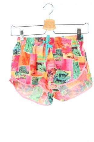 Detské krátke nohavice  H&M