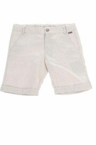 Παιδικό κοντό παντελόνι Melby