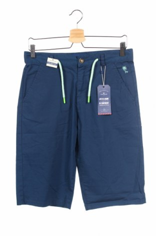 Παιδικό κοντό παντελόνι Tom Tailor