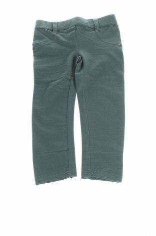 Παιδικό παντελόνι Vitivic