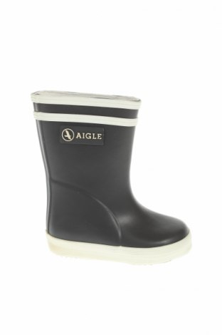 Παιδικά παπούτσια Aigle