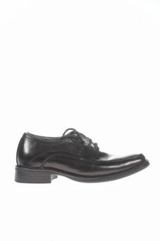 Detské topánky  Agaxy