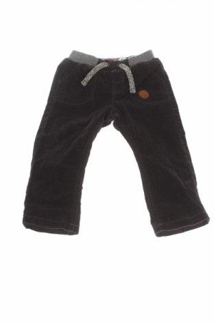 Detské nohavice  S.Oliver