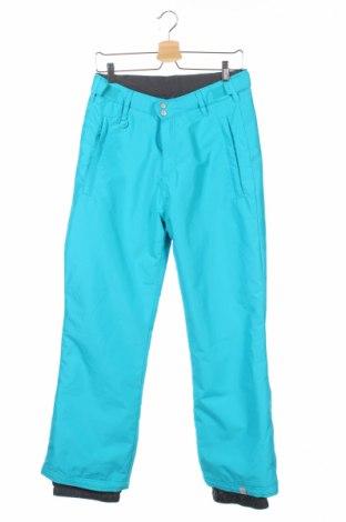 Παιδικό παντελόνι για χειμερινά σπορ Roxy