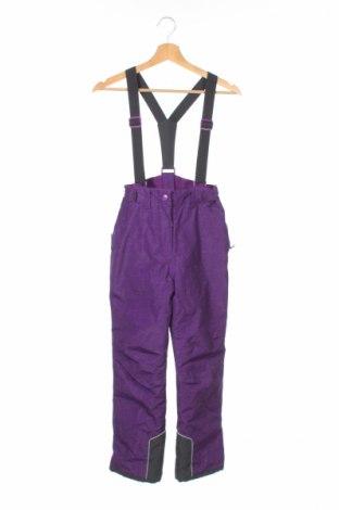 Παιδικό παντελόνι για χειμερινά σπορ Yigga