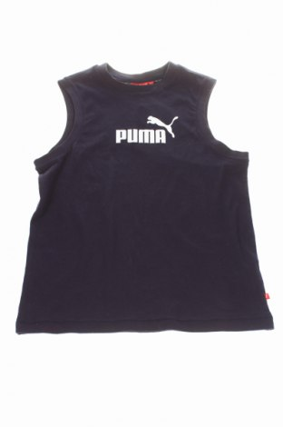 Detské tielko  Puma