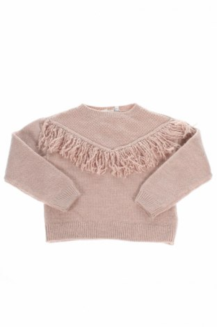 Detský sveter  Outfit