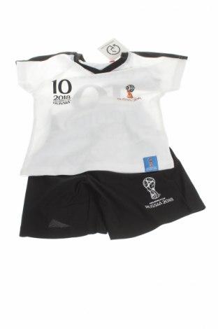 Detský športový komplet  Fifa World Cup