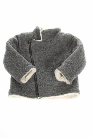 Παιδικό παλτό H&M