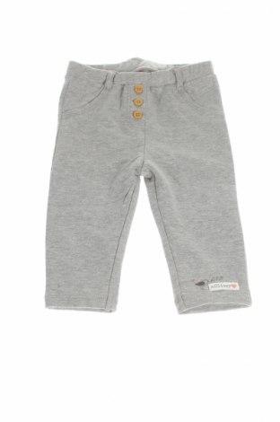 Pantaloni trening de copii S.Oliver