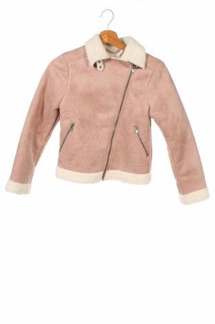Παιδικό μπουφάν H&M
