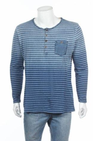 Pánske tričko  Alcott