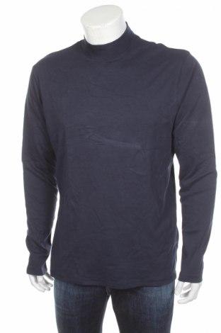 Pánske tričko  Montego