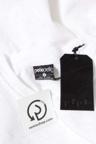 Мъжка блуза Pelle Pelle