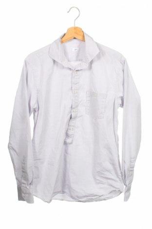 Ανδρική μπλούζα Sirio