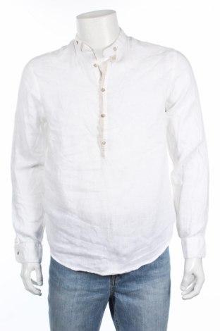 Ανδρική μπλούζα Zara Man