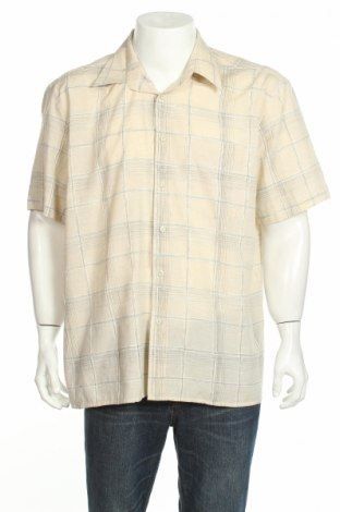 Ανδρικό πουκάμισο Adelly