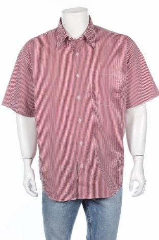 Ανδρικό πουκάμισο Angelo Muroni