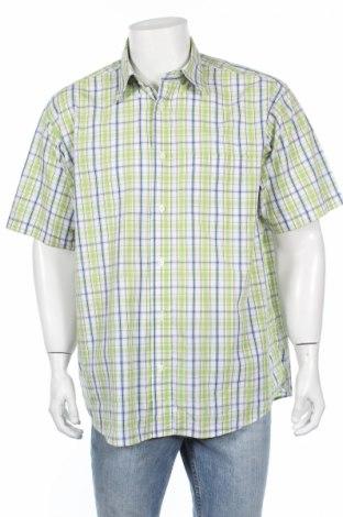 Ανδρικό πουκάμισο Armada