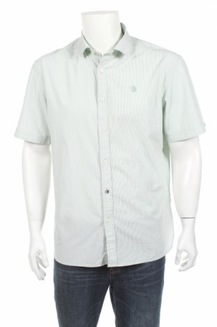 Ανδρικό πουκάμισο Arqueonautas