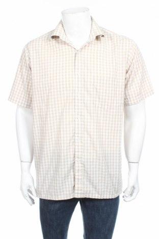 Ανδρικό πουκάμισο Atlant