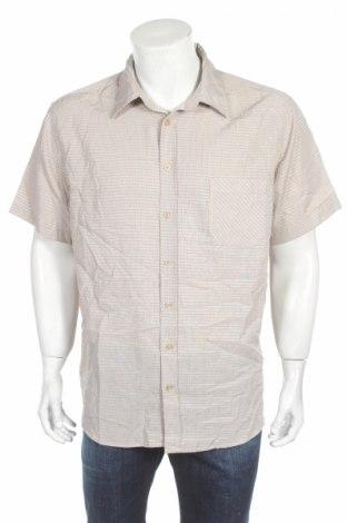 Pánska košeľa  Bronson
