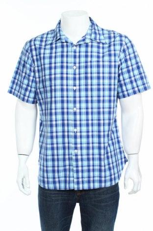 Pánska košeľa  Brooks Brothers