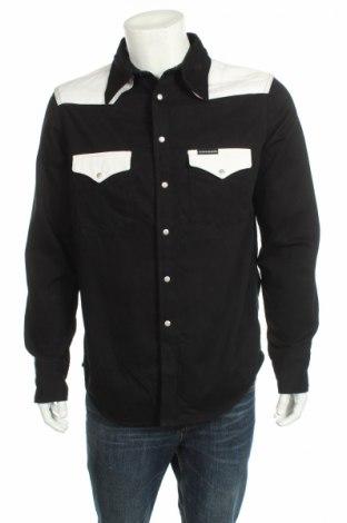 Pánska košeľa  Calvin Klein Jeans